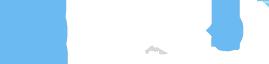 Diprocon Biznes Logo